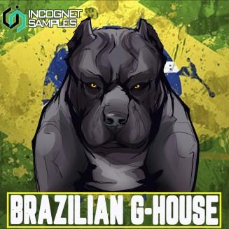 Brazilian G-House