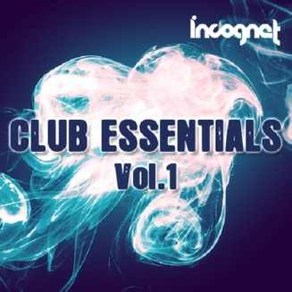Incognet Club Essentials Vol.1