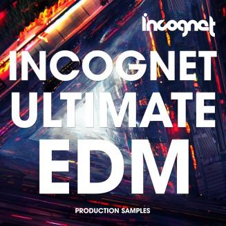 Ultimate EDM