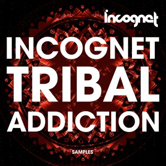 Incognet Tribal Addiction