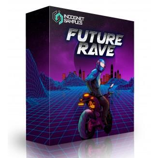 FUTURE RAVE VOL.1