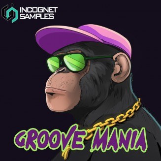 Groove Mania